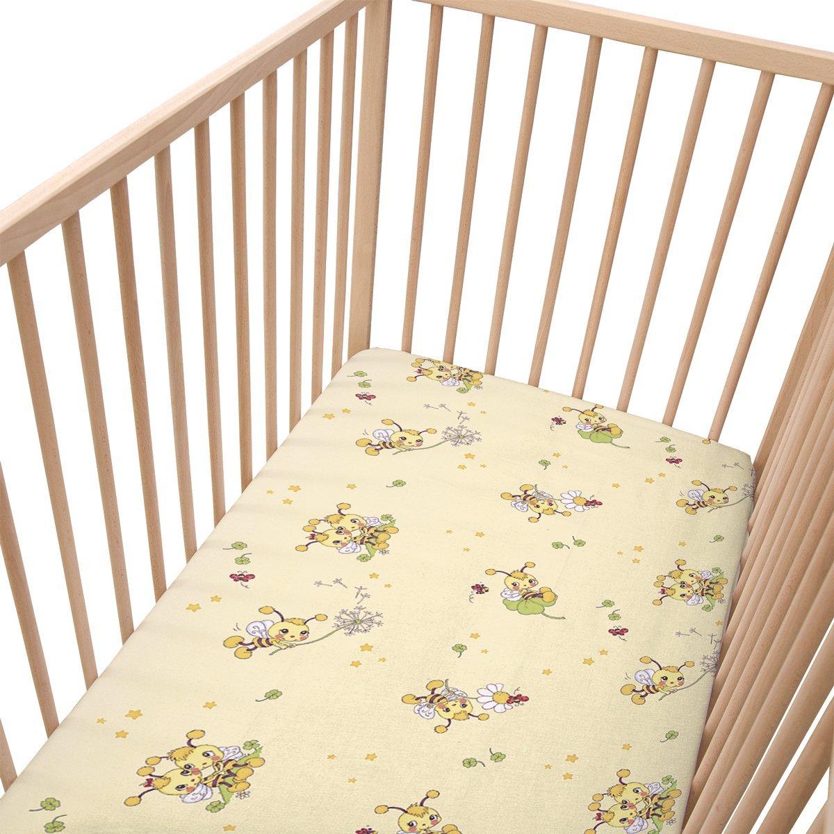 Migliori lenzuola per bambini opinioni e prezzi - Migliore esposizione casa ...
