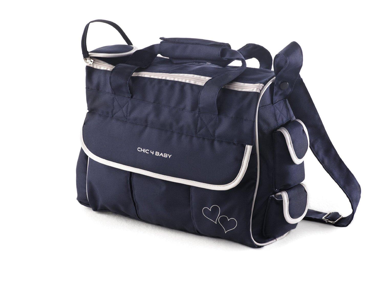 migliore borsa fasciatoio opinioni e prezzi sul mercato. Black Bedroom Furniture Sets. Home Design Ideas
