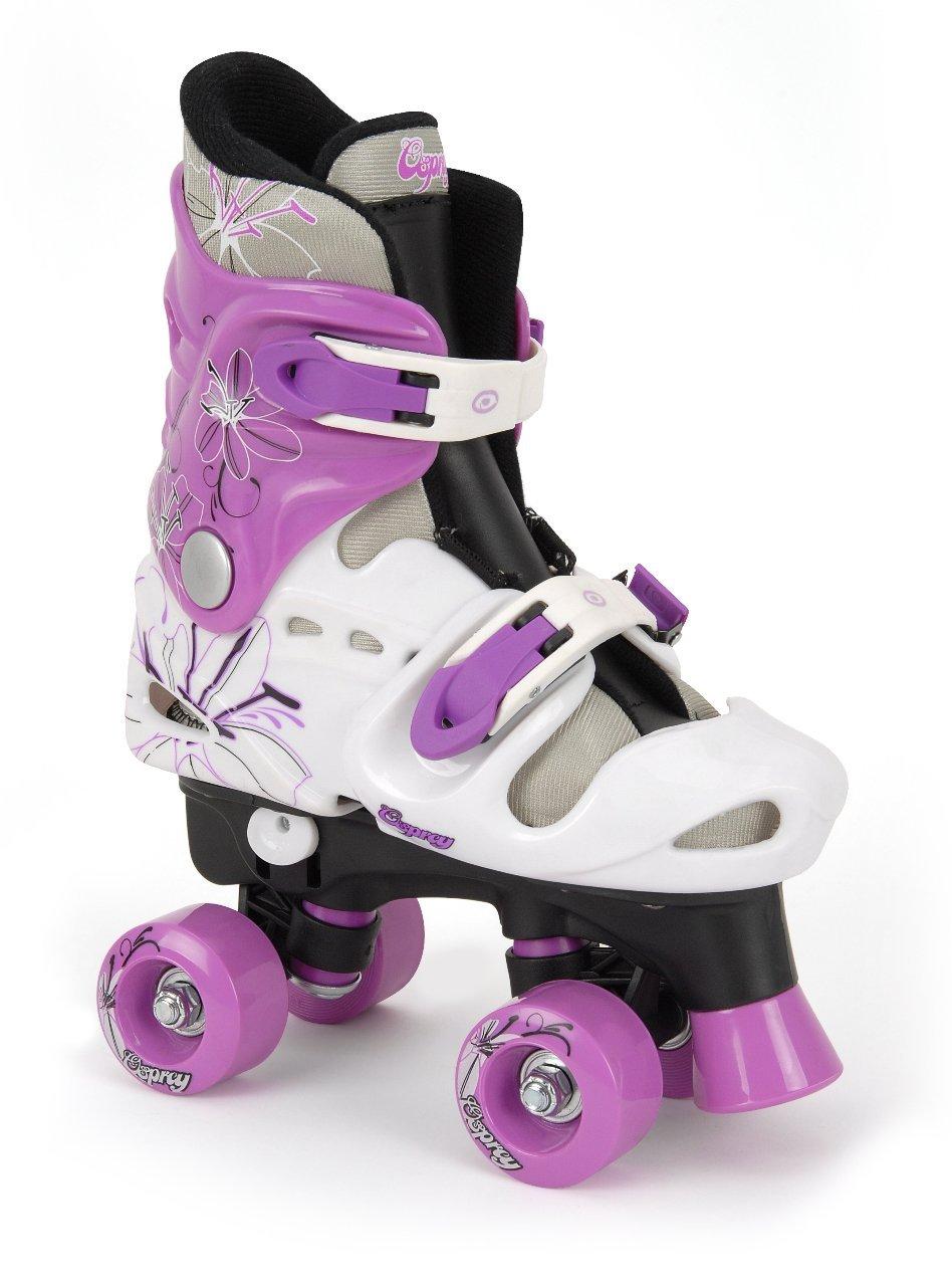 Come scegliere i pattini a rotelle: guida alla scelta ...