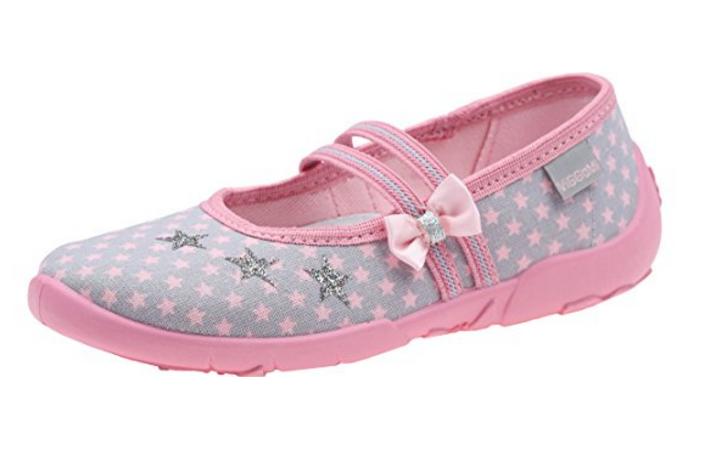 scarpe da ginnastica a buon mercato molti stili doppio coupon Migliori Pantofole per Bambini 2019 - Come Scegliere ...